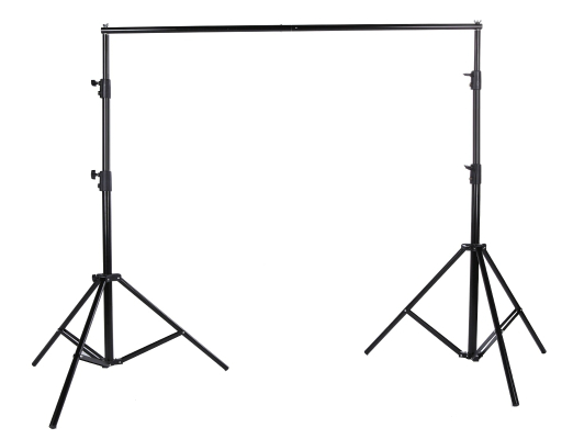 home_tools_backdrop_stand